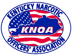 KNOA-Logo