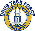 Bowling Green – Warren County Drug Task Force