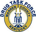 Bowling Green – Warren County Drug Task Force